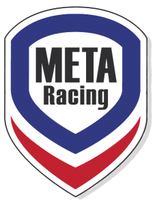 MetaRacing